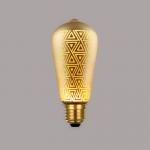 CHRISTMAS-žiarovka-je-žiarovka-z-kreatívnej-kolekcie-CHRISTMAS-ktorá-predstavuje-novú-generáciu-dekoračných-žiaroviek-na-oslavy-alebo-sviatky1