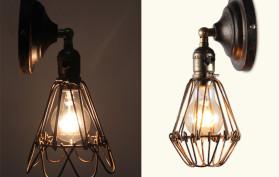 historické-nástenné-svietidlo-je-vhodné-pre-milovníkov-štýlového-bývania
