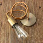 zavesny-kovovy-luster-v-retro-dizajne-1