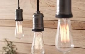 edison-dekoračné-žiarovky-www.ziarovky.eu_